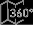 Campus 360