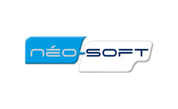 Neo_soft