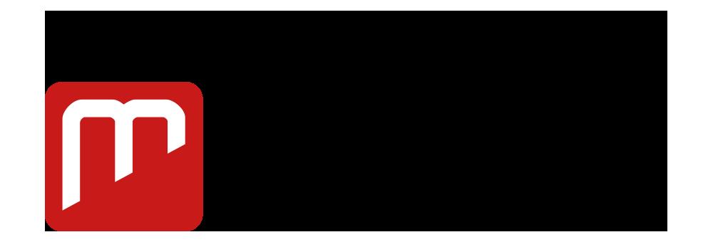 logo_ouest media lab