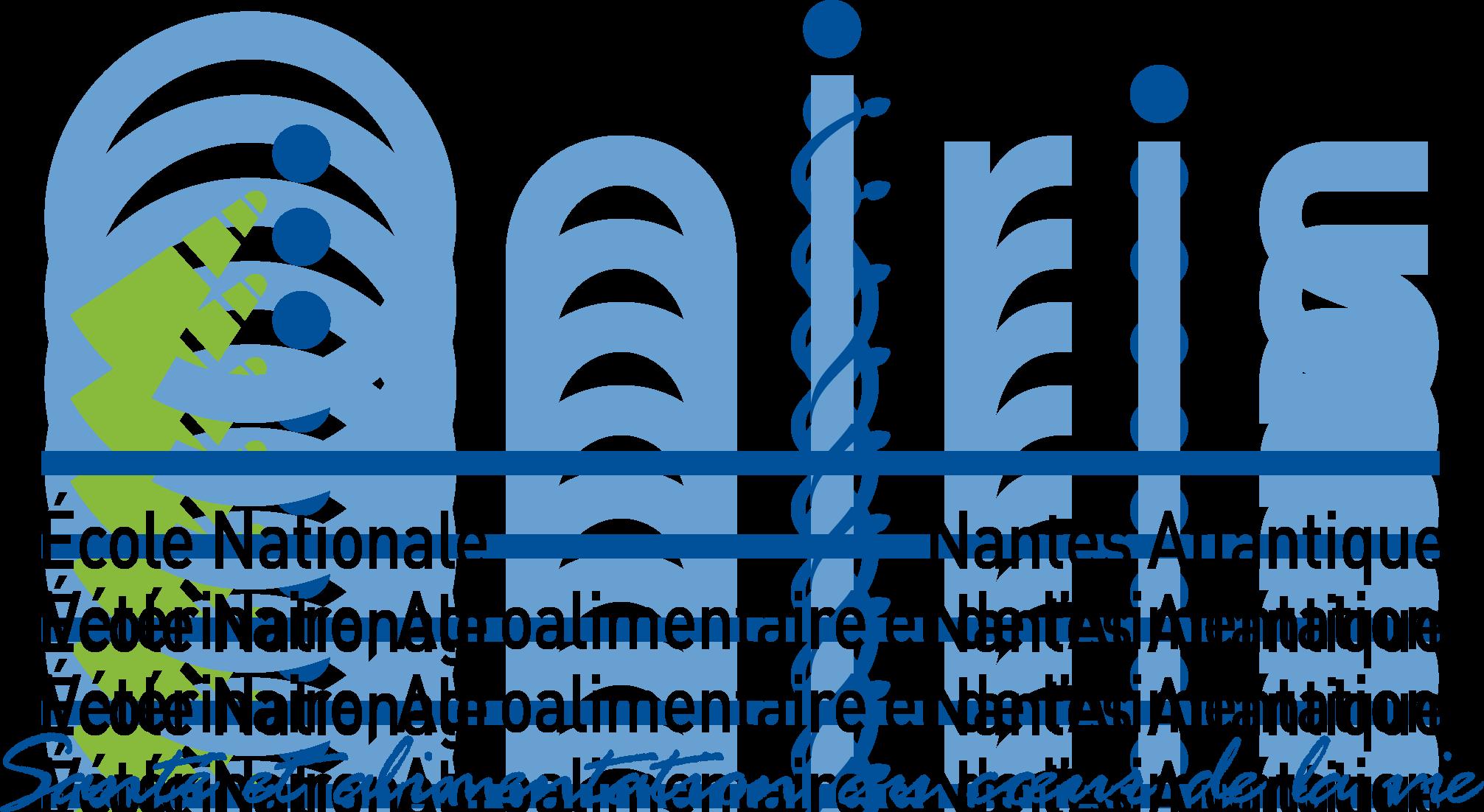 oniris_logo