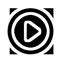 picto_video