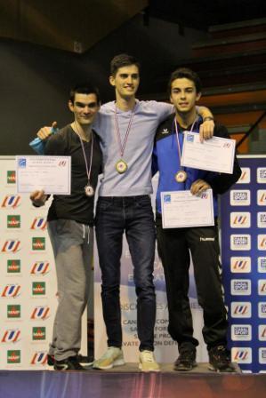 podium_maxence alleno