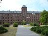 Université de Lodz en Pologne
