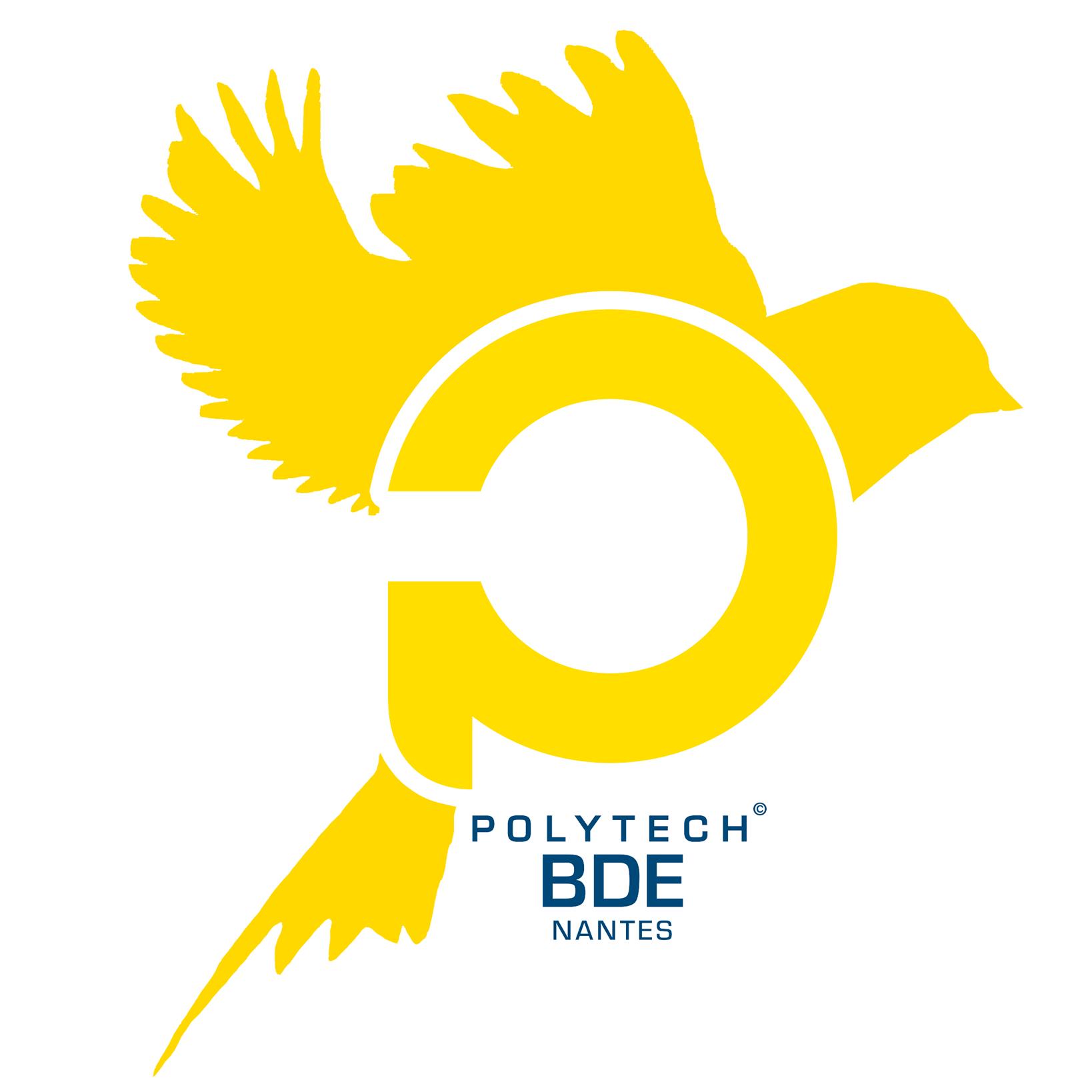logo_BDE_Gavy