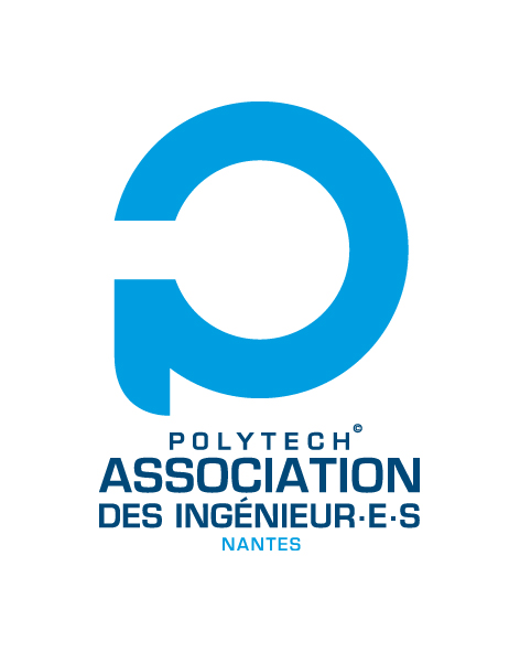 logo_association polytech alumni