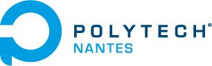 logo_polytech nantes
