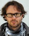 Guillaume, élève ingénieur de Polytech Nantes