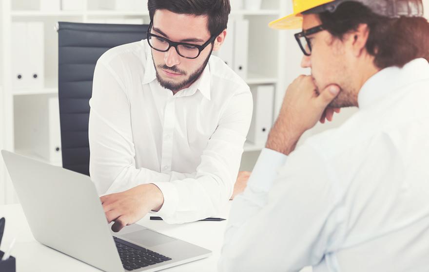 emploi-rubrique_entreprise et partenariats