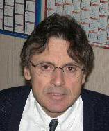 Joseph Saillard