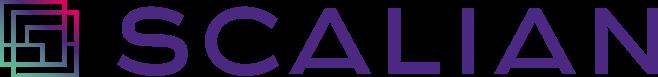 scalian_logo