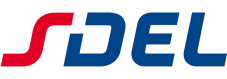 logo_sdel