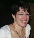 Sheila Hemami