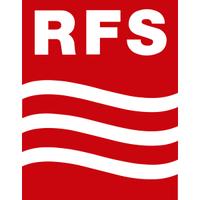 logo_RFS