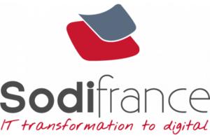 logo_sodifrance