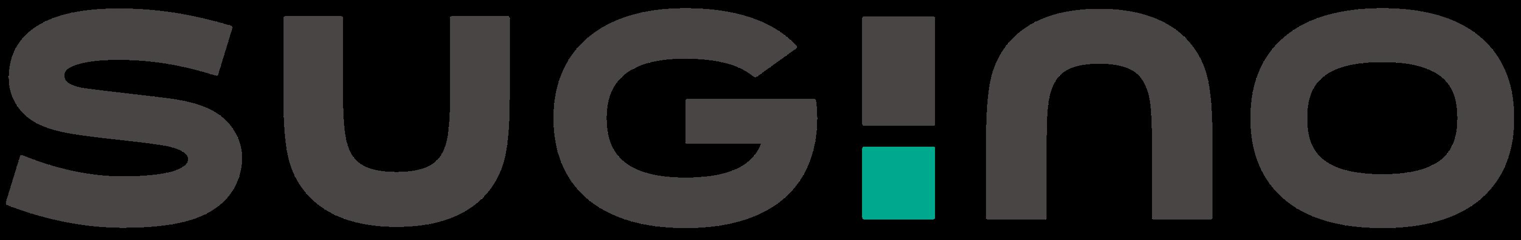 Logo_Sugino