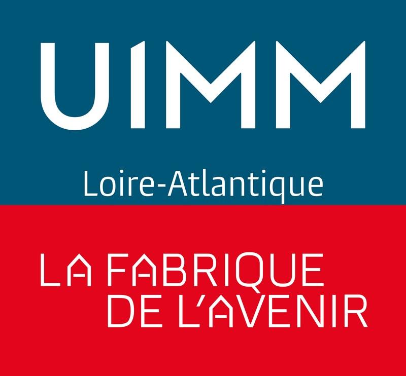 logo_web UI44