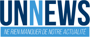 logo_UNEWS