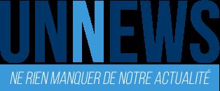 logo_UNEWS