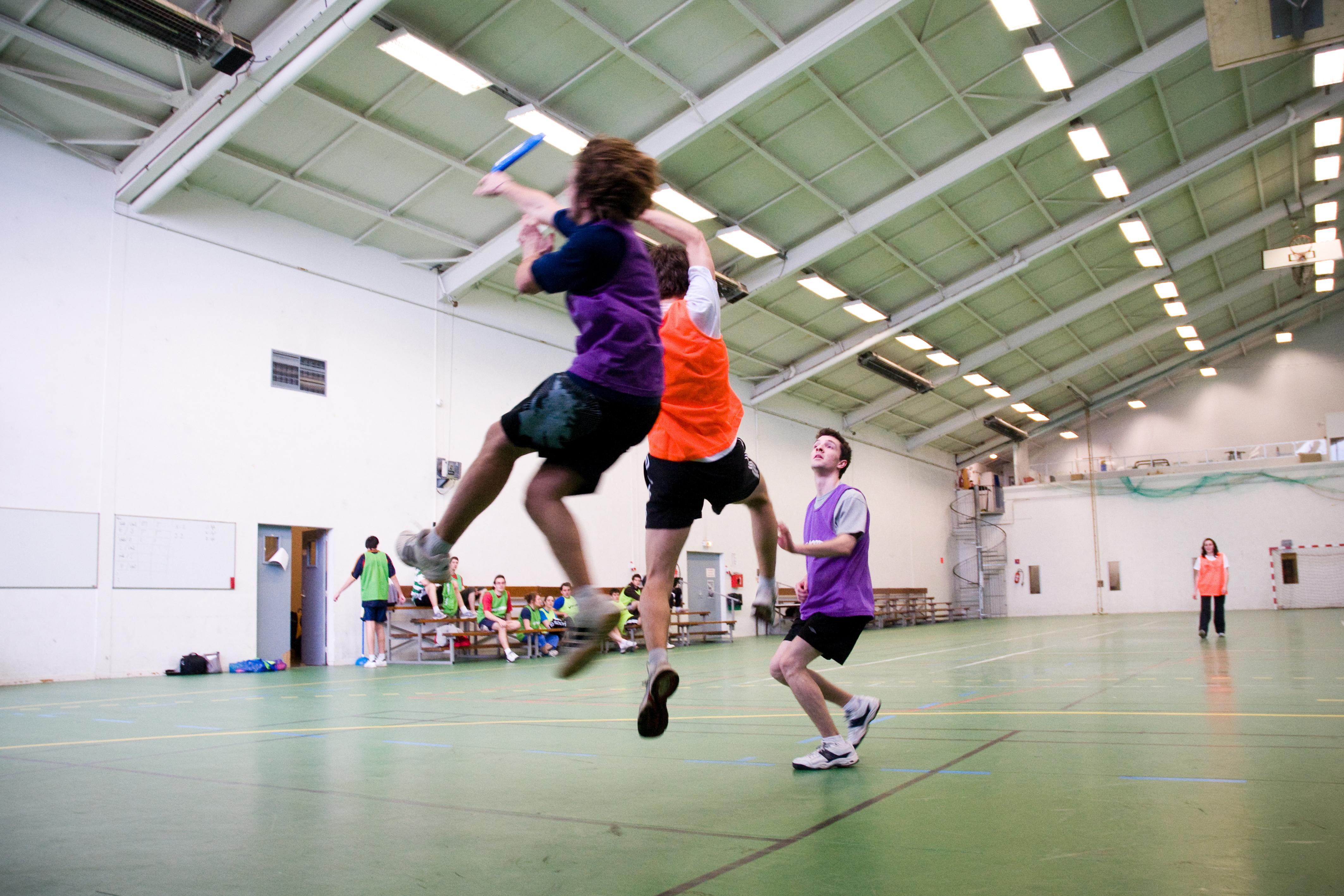 sport_polytechnantes