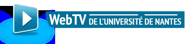 logo_web tv univ-nantes