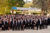 Promotion 2011 des ingénieurs de Polytech Nantes